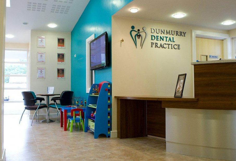 Dunmurry Dental